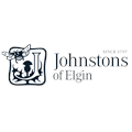 Johstons of Elgin Since 1797
