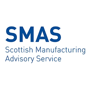 Scottish Manufacturing Advisory Service