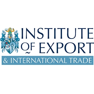 Institute of Export