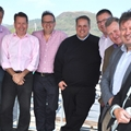 Argyll and the Isles Tourism Co-operative - a collaborative business