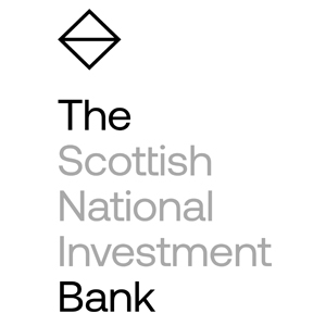 Scottish National Investment Bank Logo